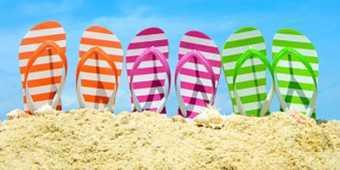 tongs-vacances-soleil-meteo-plage-fariente-sandales-11449333pcxra_1713