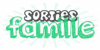 logo-sortie-famille2